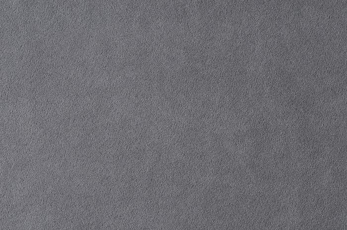 108_gray