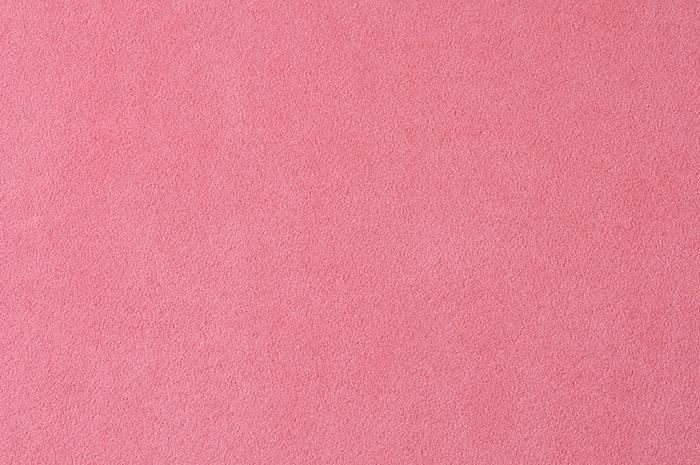 202_pink