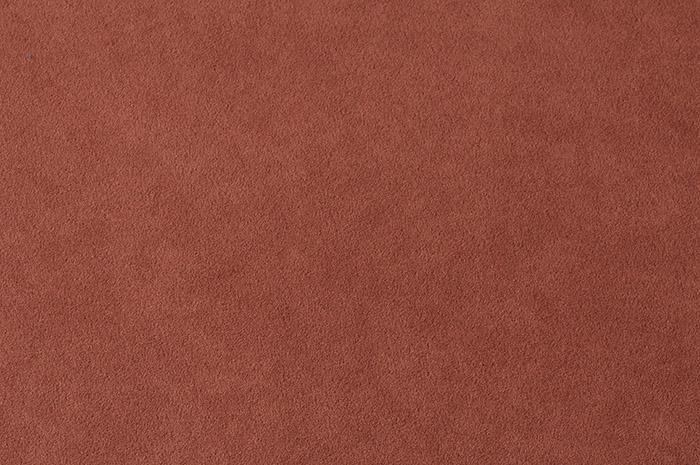 216_brown