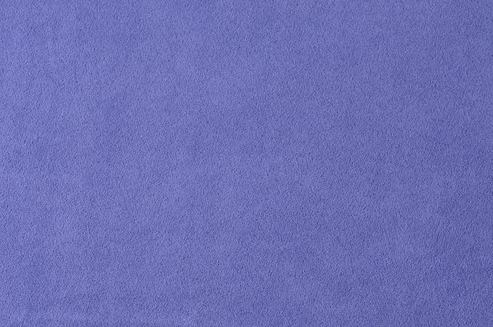 219_lavender