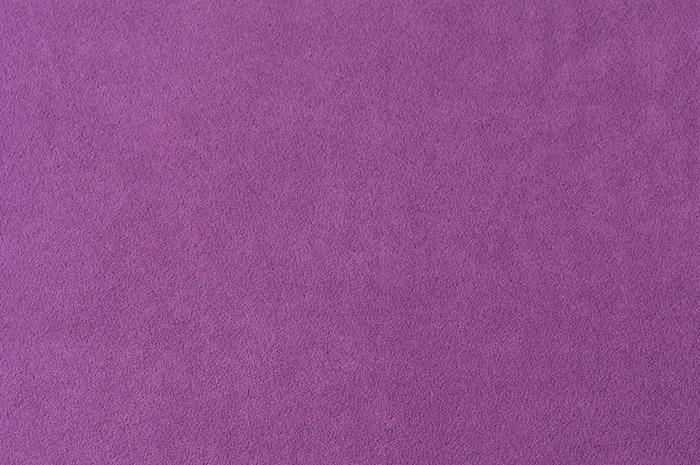 221_purple