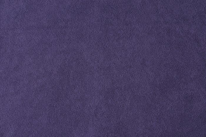222_violet