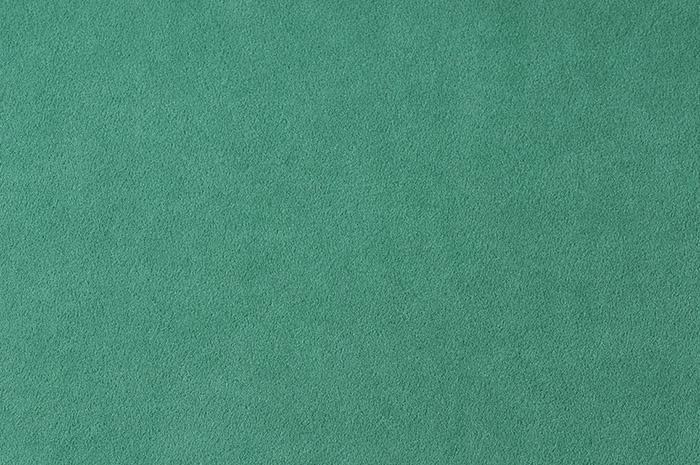 304_leafgreen