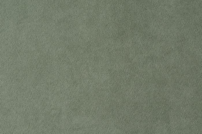 310_grassgreen